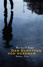 Der Schatten von nebenan (ebook)