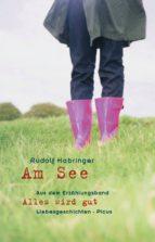 Am See (ebook)