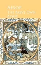The Baby's Own Aesop (ebook)