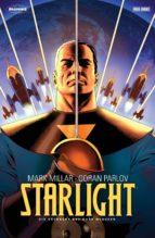 Starlight, Band 1 - Die Rückkehr des Duke McQueen (ebook)