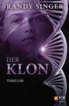 Der Klon (ebook)