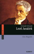 Leoš Janácek (ebook)