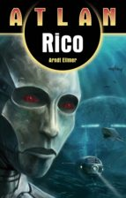 ATLAN Rico (ebook)