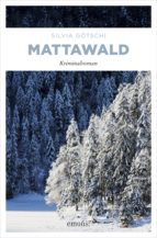 Mattawald (ebook)