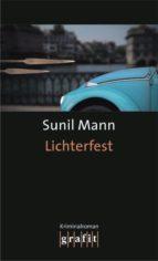 Lichterfest (ebook)