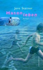 Hasenleben (ebook)