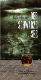 Fantastica 3: Der schwarze See (ebook)