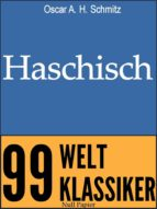 Haschisch (ebook)