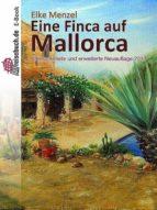 Eine Finca auf Mallorca (ebook)