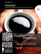 Priming (ebook)
