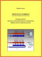 Impianti Termici (ebook)