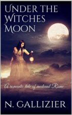 Under the Witches Moon (ebook)
