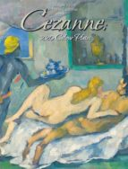 Cezanne: 220 Colour Plates  (ebook)