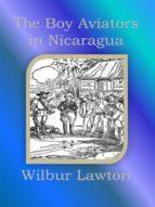 The Boy Aviators in Nicaragua (ebook)