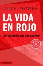 La vida en rojo (ebook)