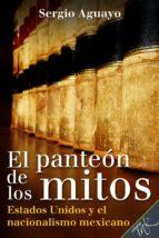 El panteón de los mitos