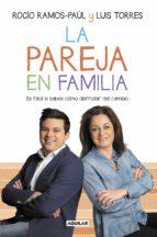 La pareja en familia (ebook)