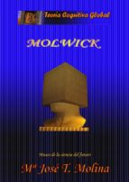 Teoría Cognitiva Global (ebook)