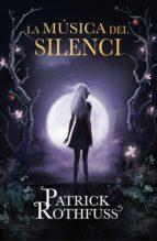La música del silenci (ebook)