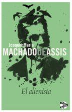 El alienista (ebook)