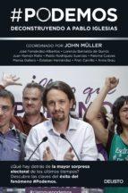 #Podemos (ebook)
