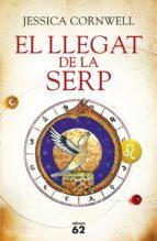 El llegat de la serp (ebook)