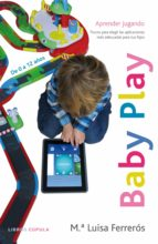 Baby play (ebook)