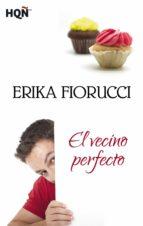 El vecino perfecto (ebook)