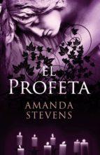 El profeta (ebook)
