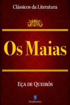Os Maias (ebook)