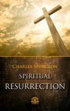 Spiritual Resurrection (ebook)
