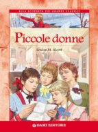 Piccole donne (ebook)
