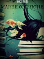 Maree Oniriche (ebook)