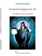 Practical Cartomancy for All. 3rd edition revised and expanded (ebook)
