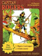 Capitan Rogers 1-2 (ebook)
