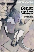 Senso unico (ebook)