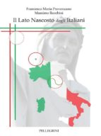 Il lato nascosto degli italiani (ebook)