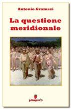 La questione meridionale (ebook)