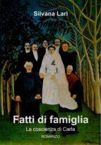 Fatti di famiglia (ebook)