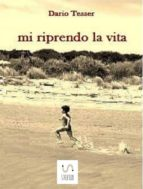mi riprendo la vita (ebook)