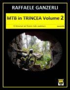 MTB in trincea Vol. 2 (ebook)