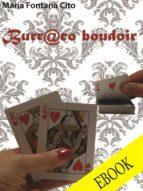 Burr@co Boudoir (ebook)