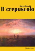 Il crepuscolo (ebook)