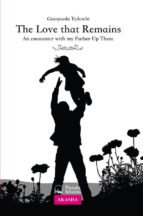 The Love that Remains (ebook)
