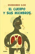 El cuerpo y sus miembros (ebook)