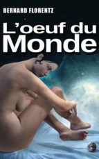 L'Œuf du monde (ebook)