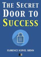 The Secret Door to Success (ebook)