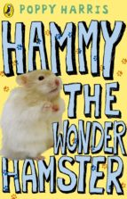 Hammy the Wonder Hamster (ebook)