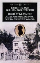 Home at Grasmere (ebook)