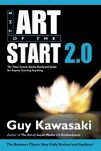 The Art of the Start 2.0 (ebook)